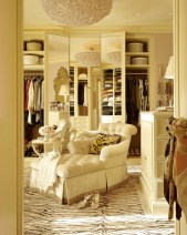 wardrobe12