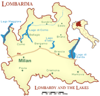 lombardia1.png