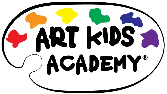 Art Kids Academy