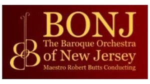 The Baroque Orchestra of New Jersey
