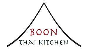 Boon Thai Kitchen