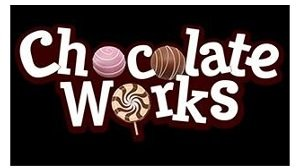 chocolate works 1