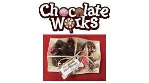 chocolate works