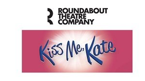 roundabout-kiss-me-kate