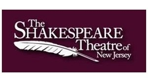 The Shakespeare Theatre of New Jersey