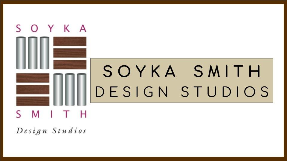 Soyka Smith Design Studios