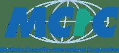 MCIC_logo_2017-RGB