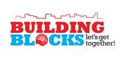 TOOL: Student Grant – Building Blocks