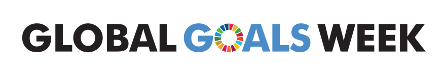 Global_Goals_Week_Logo-B