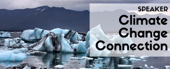 climate-change-connection-banner.jpg