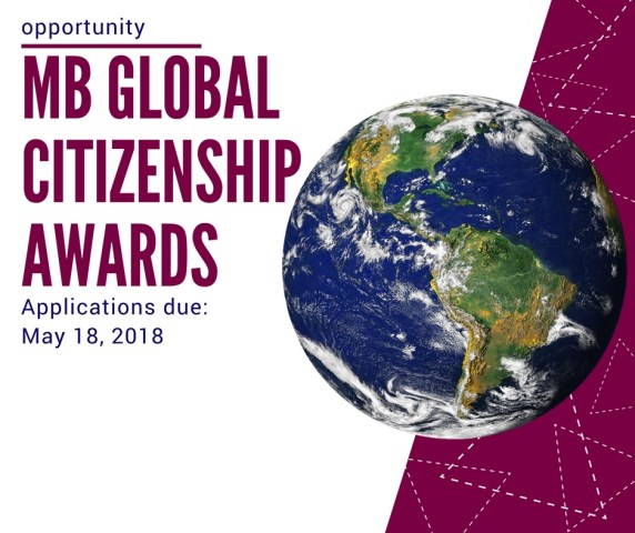 MB GlobalCitizenshipAwards (1)