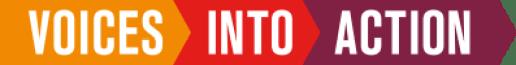 logo_via
