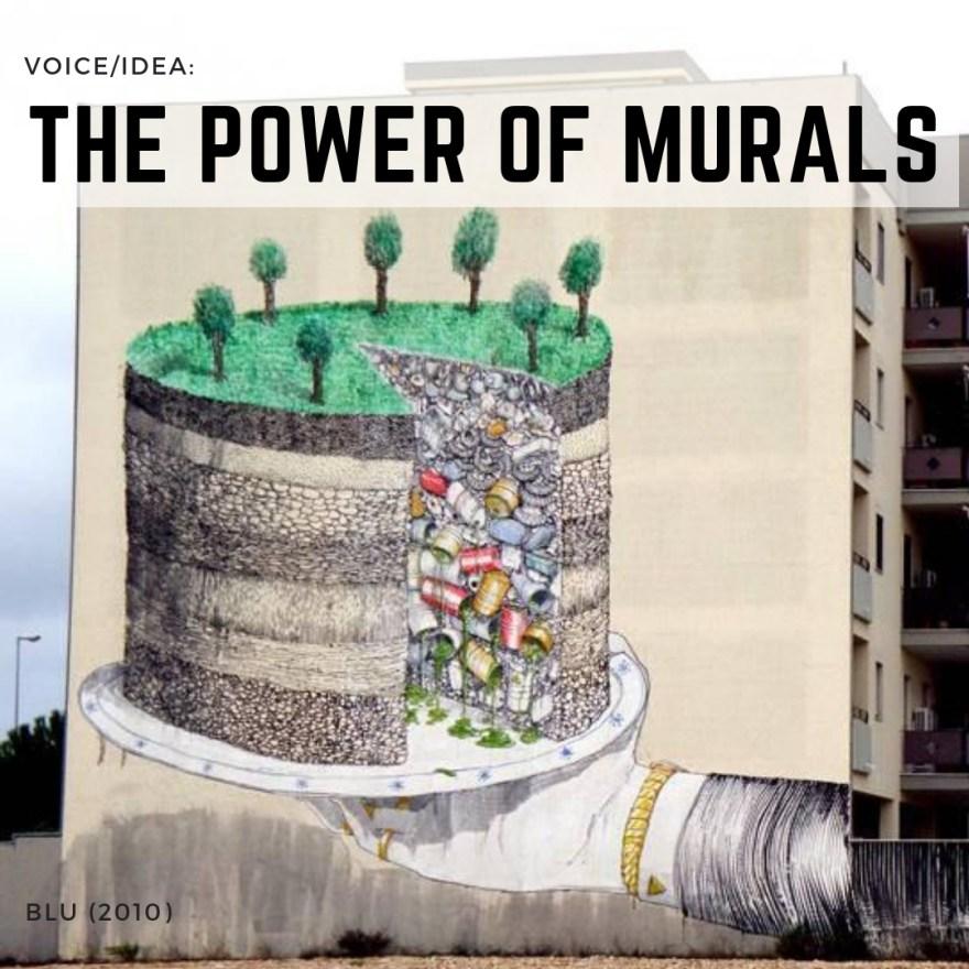 VOICEIDEA_ Murals (1)
