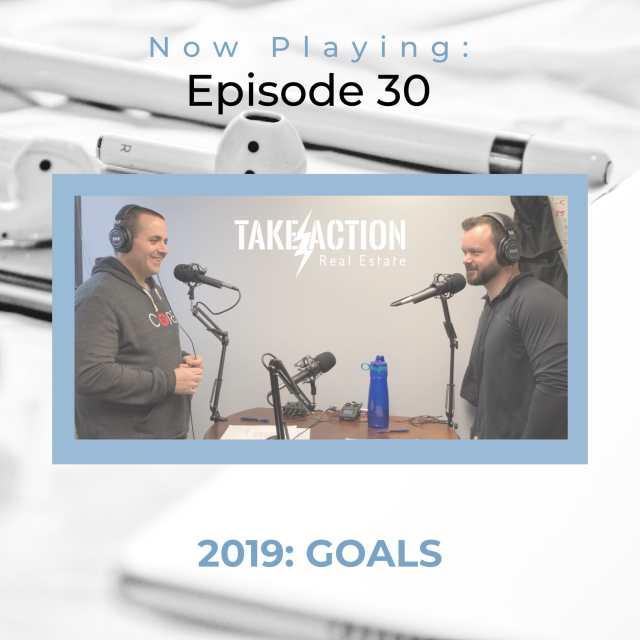 Episode 30-1 (2)