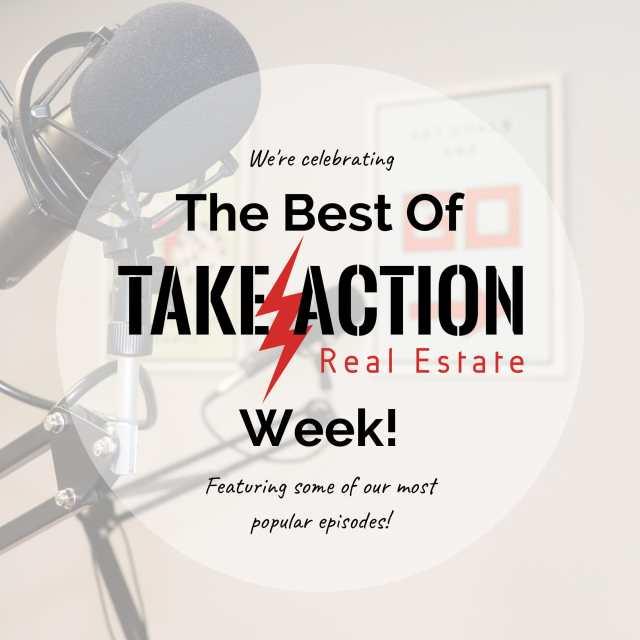 best of TARE week