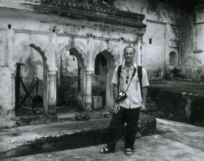 India004_4