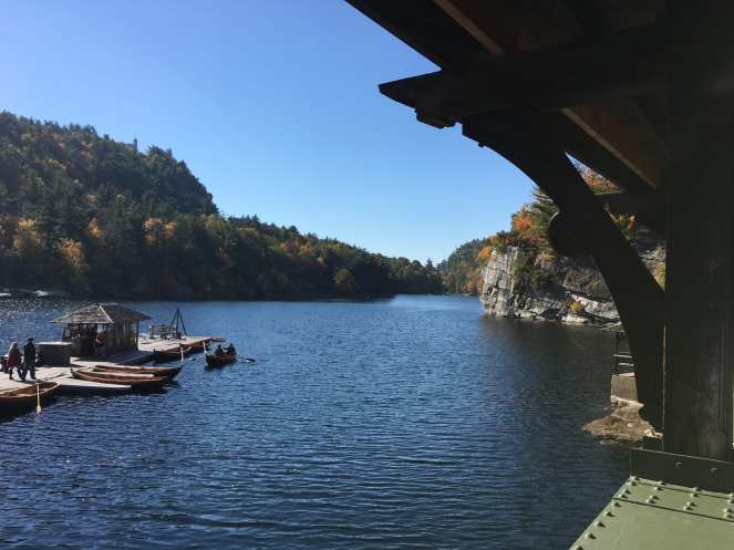 mohonk-mountain-house-10-2016-045