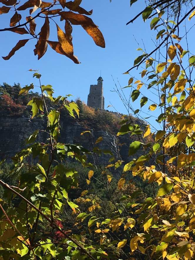 mohonk-mountain-house-10-2016-056