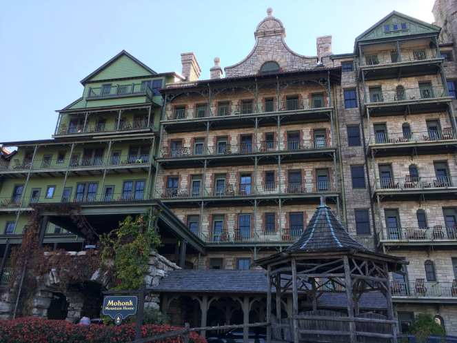 mohonk-mountain-house-10-2016-062