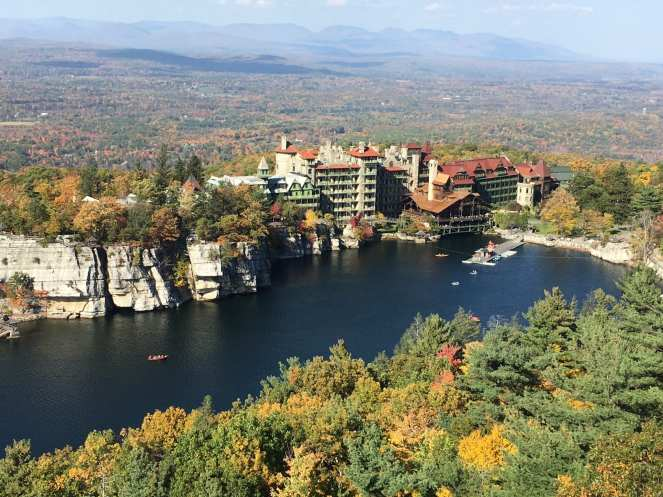 mohonk-mountain-house-10-2016-068
