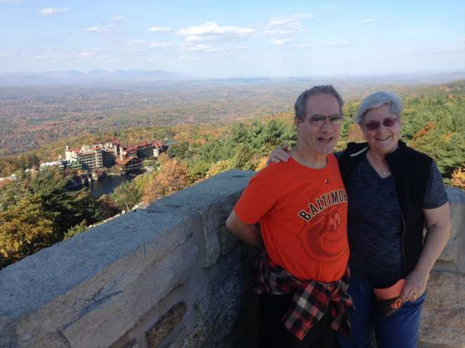 mohonk-mountain-house-10-2016-073