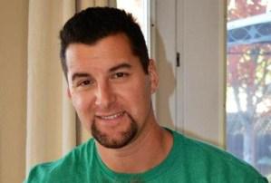 Gangs bring violence to Santa Cruz – Steps you can take in honor of Pauly Silva