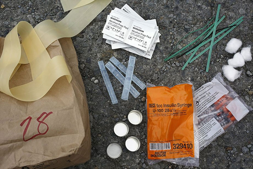 Complaints-Sky-Rocket-over-Syringes-in-Street-S.F.