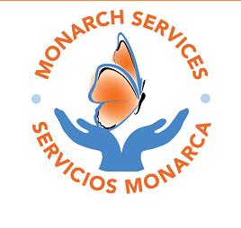 TBSC Spotlight – Monarch Services Santa Cruz- Victim Advocates