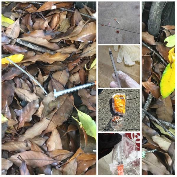 needle-collage-oct-2016