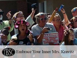 embrace-your-inner-mrs-kravitz