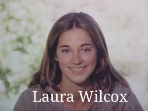Now is the Time – Implement Laura's Law in Santa Cruz County