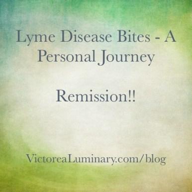 LYME DISEASE BITES MEME