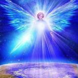 Angels Retreat & Renewal Tuesday