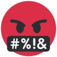 Emoji gewaltfreie Kommunikation 2