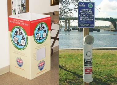 Fishing Line Recycling.jpg