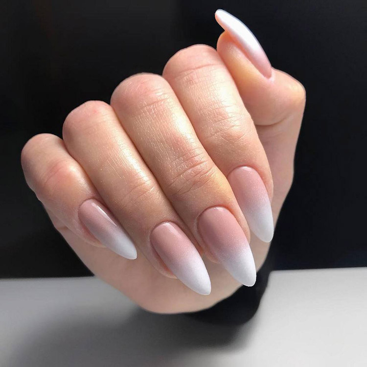 Nail Art 2020 What Are The Best Trends In 2020 Tacecarestyle Com