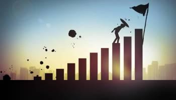 reach your finance goals