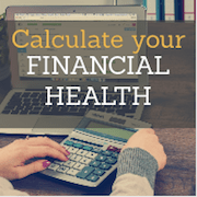 CalculateFinHealth180