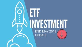 Easy Equities May 2019 Update