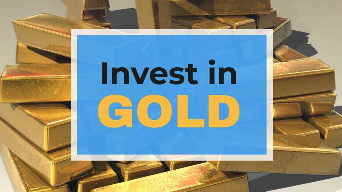 Investing in gold south africa delta investment in virgin atlantic