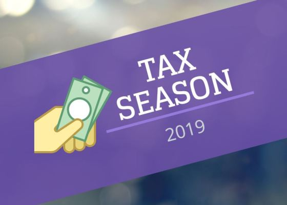 Preparing for the 2019 Tax Season in South Africa