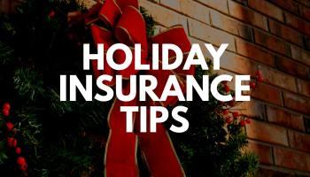 Festive season motor insurance tips