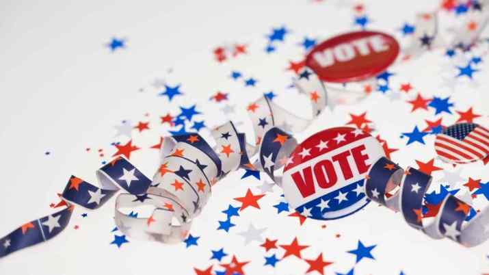 How US elections affect my investments