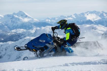 action-adventure-alpine-804570