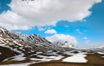 alps-beautiful-blue-sky-951325