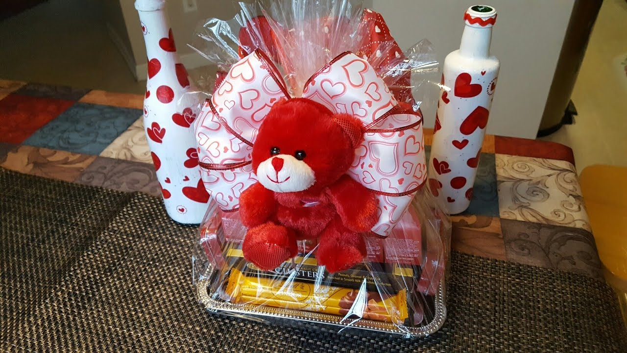valentine gift ideas for someone you just started dating