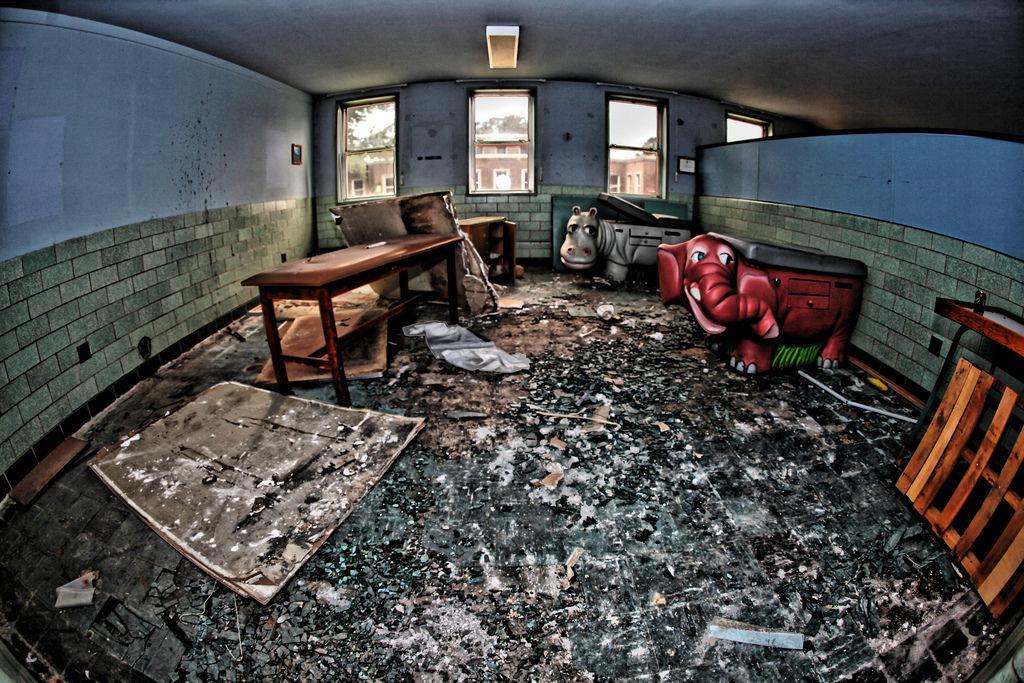 заброшенные места казани для фотосессии отдельных вопросах при