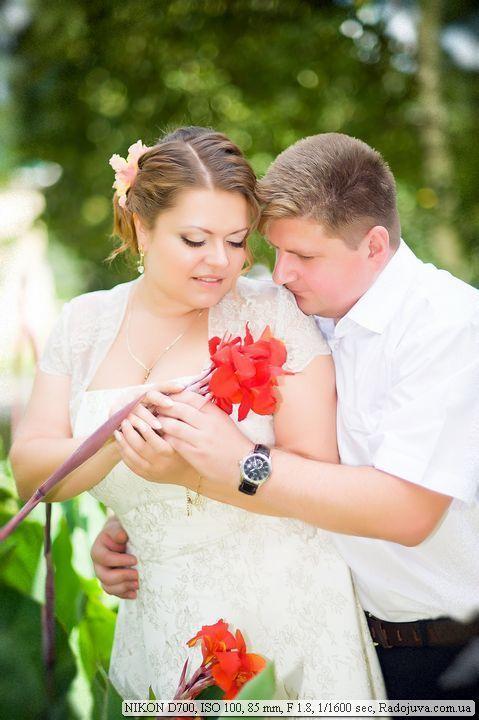 советы начинающему свадебному фотографу для этого