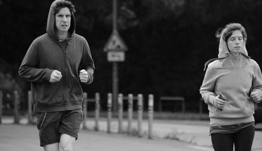 みんな知ってた?ランニング、ジョギング、マラソンの違い!