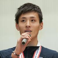 服部勇馬!!新コースで雪辱なるか!?東京マラソン2017招待選手で参加!!